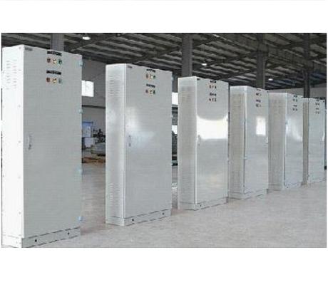 Tủ điện phân phối AC 400 A