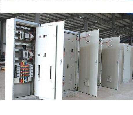 Tủ điện phân phối AC 630 A